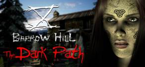 Barrow Hill: The Dark Path фото