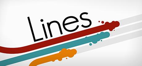 Lines фото