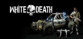 Dying Light - White Death Bundle фото
