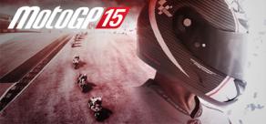 MotoGP™15 фото