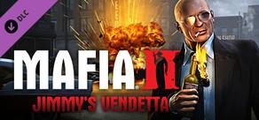 Mafia II DLC Pack - Jimmy's Vendetta. Дополнение фото