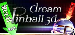 Dream Pinball 3D фото