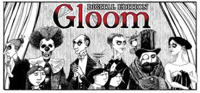 Gloom: Digital Edition фото