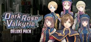 Dark Rose Valkyrie - Deluxe Pack фото