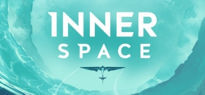 InnerSpace фото