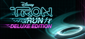 TRON RUN/r - Deluxe Edition фото