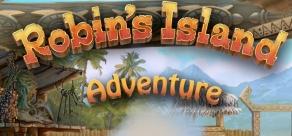 Robin`s Island Adventure фото