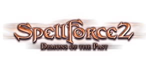 SpellForce 2: Demons Of The Past фото