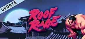 Roof Rage фото