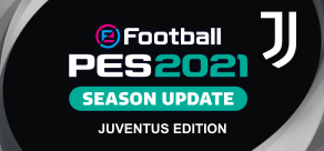 EFootball PES 2021 SEASON UPDATE: Juventus Edition (Pre-Order) фото
