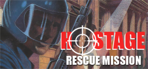 Hostage: Rescue Mission фото