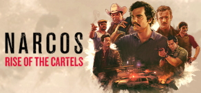 Narcos: Rise of the Cartels фото