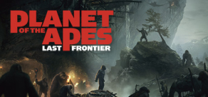 Planet of the Apes: Last Frontier фото