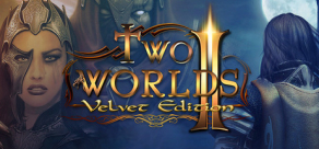 Two Worlds II - Game Of The Year Velvet Edition фото