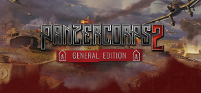 Panzer Corps 2: General Edition фото