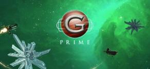 G Prime: Into the Rain фото