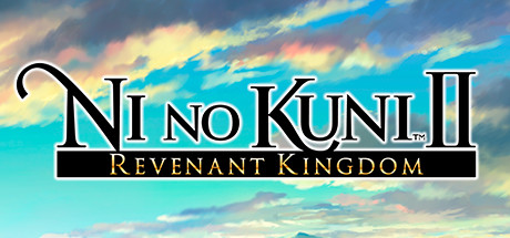Ni No Kuni II: Revenant Kingdom фото
