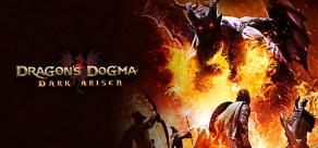 Dragon's Dogma: Dark Arisen фото