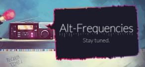 Alt-Frequencies фото