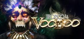 Tropico 4: Voodoo фото