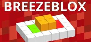 Breezeblox фото
