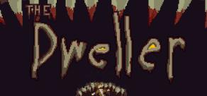 The Dweller фото