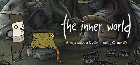 The Inner World фото
