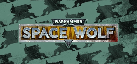 Warhammer 40,000: Space Wolf - Sentry Gun Pack фото