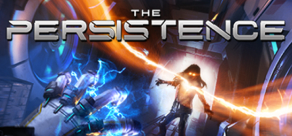 The Persistence фото