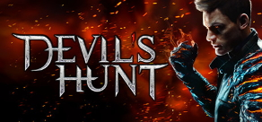 Devil's Hunt фото