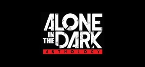 Alone in the Dark Anthology фото