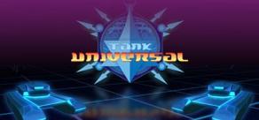 Tank Universal фото