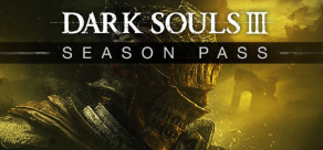 Dark Souls III - Season Pass фото