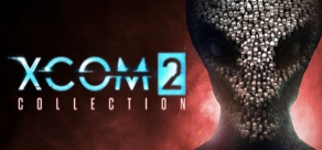 XCOM 2 Collection фото
