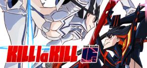 KILL la KILL -IF фото