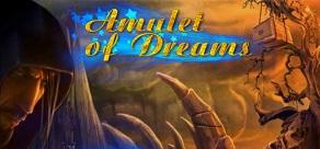Amulet of Dreams фото