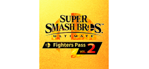 Super Smash Bros™ Ultimate: Fighters Pass Vol. 2 (Бойцовский талон 2) для Nintendo Switch фото