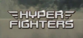 Hyper Fighters фото