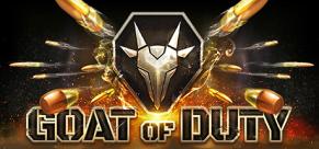 Goat of Duty фото