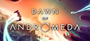 Dawn of Andromeda фото