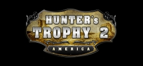 Hunter's Trophy 2: America фото