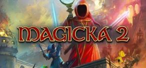 Magicka 2 фото
