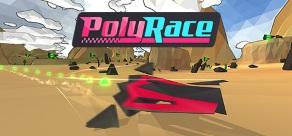 PolyRace фото