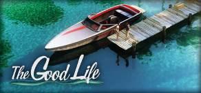 The Good Life фото