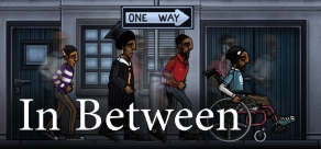 In Between фото