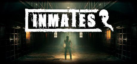 Inmates фото