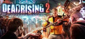 Dead Rising 2 фото
