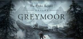 The Elder Scrolls Online: Greymoor (Steam) фото