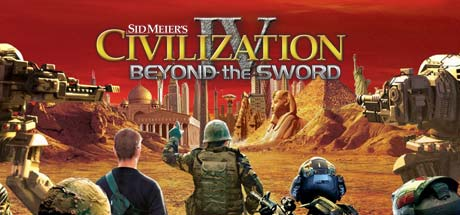 Civilization IV: Beyond the Sword фото