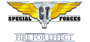 CT Special Forces: Fire for Effect фото
